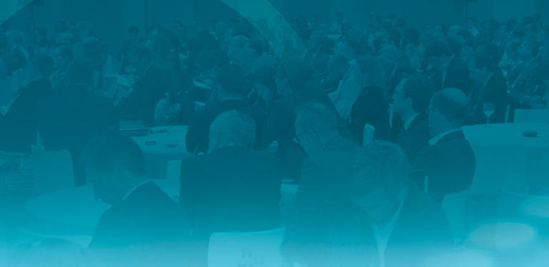 Se acerca PharmaLog, la cita anual que reúne a laboratorios, transportistas, operadores y distribuidores farmacéuticos