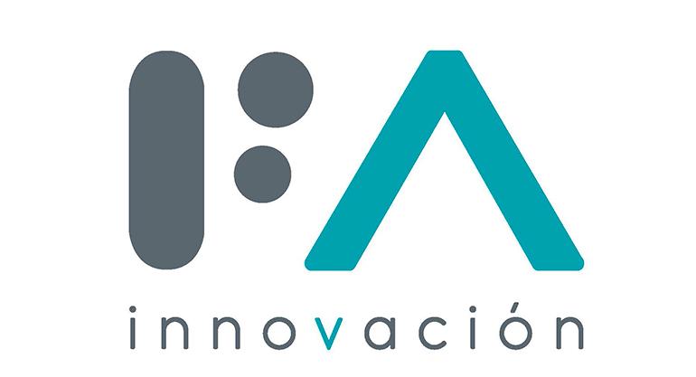 Farma Alimenta Innovación, coronavirus