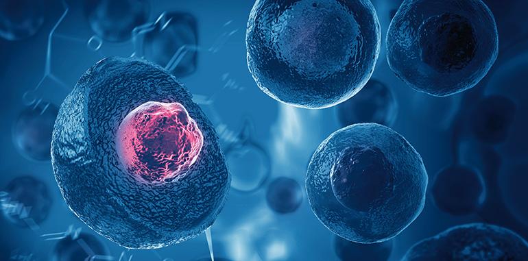 Terapias avanzadas: un nuevo camino hacia la mejora de la calidad de vida de los pacientes