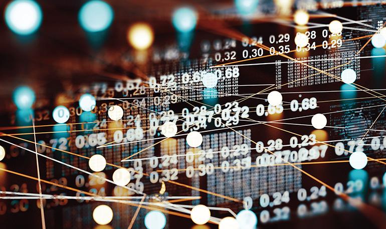 Biomedicina y datos complejos