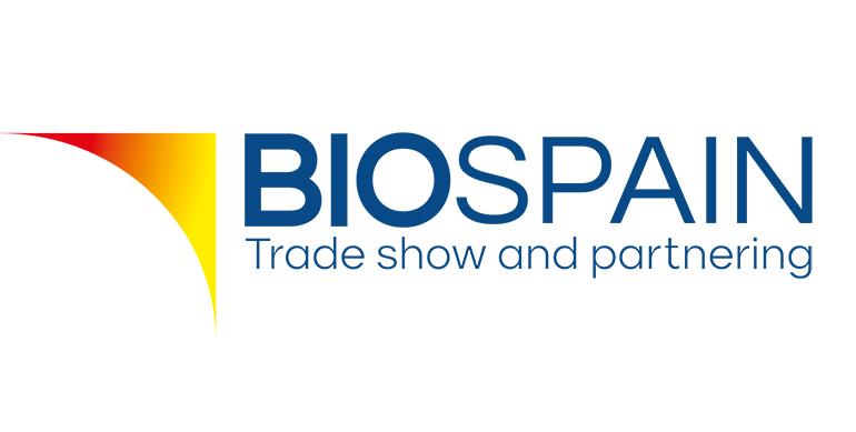 La gestión de próximas pandemias, la alimentación del futuro y la medicina de precisión, algunos de los temas clave en BioSpain 2021
