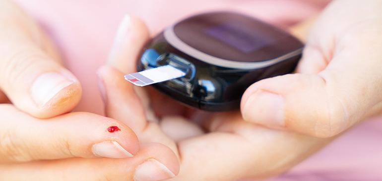 Nuevos antidiabéticos no insulínicos