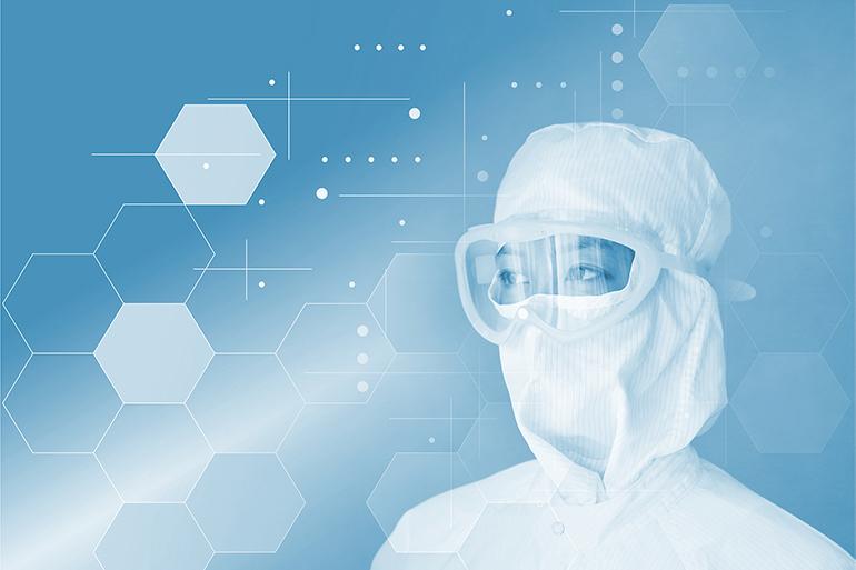 Ingenierías de Life Sciences 2020