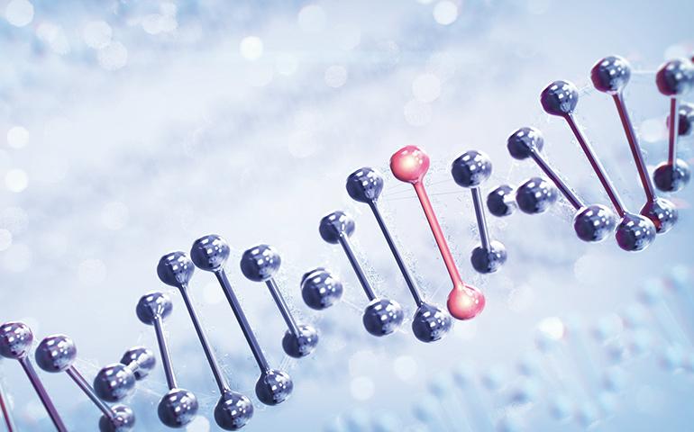 Validez y utilidad clínica de los test genéticos