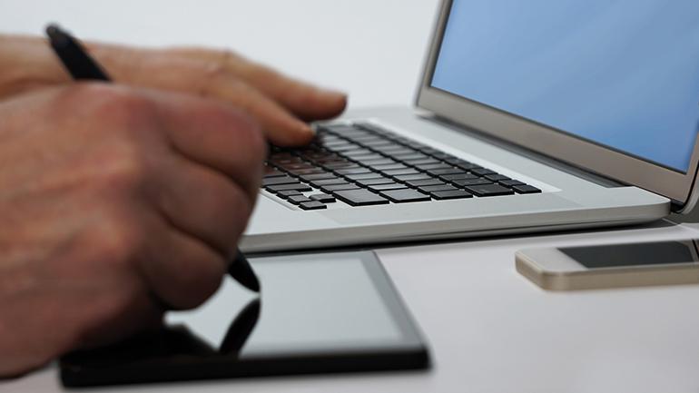 Avances de la e-Comunicación con la AEMPS