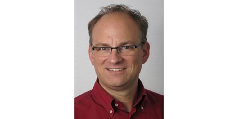 Entrevista con Henning Wolf, responsable de Retrofit en Glatt