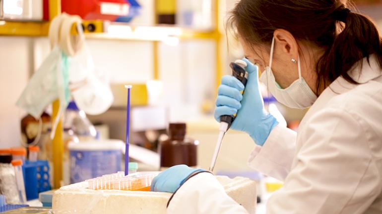 Grupo Graphenano introduce el grafeno en tratamientos dermatológicos y cosméticos