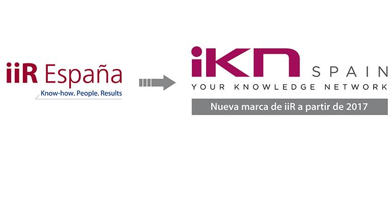 iiR inicia una nueva etapa empresarial
