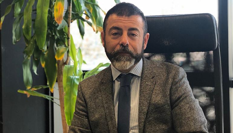 Entrevista con Ismael Iguña, CEO de IGUÑA PHARMACEUTICAL TECHNOLOGIES