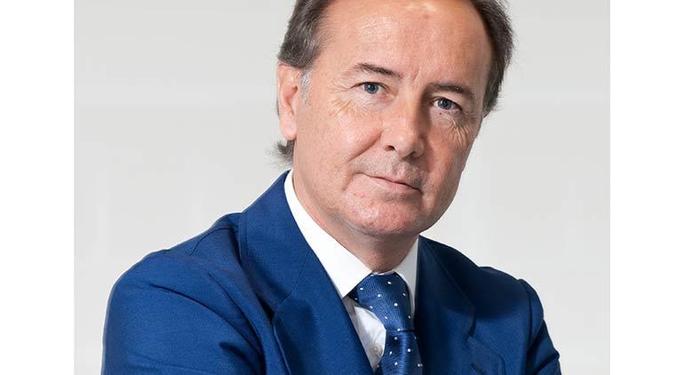 Martín Sellés abandona la dirección general de Janssen