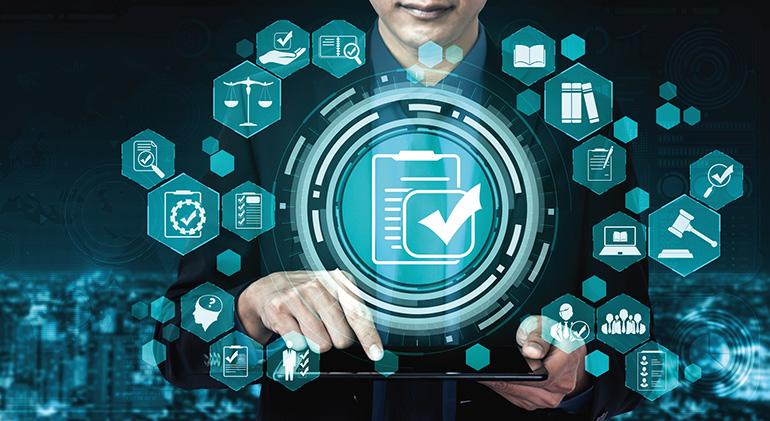 Auditorías virtuales GMP