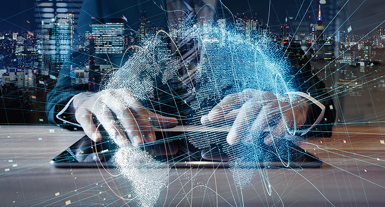 Nuevas competencias profesionales para farmacéuticos en transformación digital