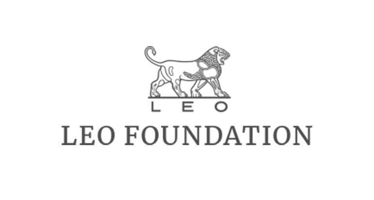Leo Pharma, dermatología