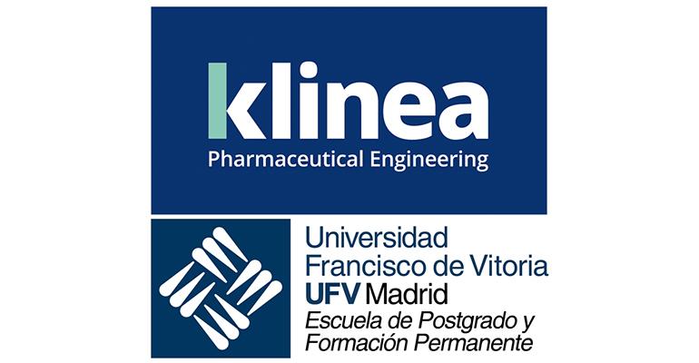 Arranca en octubre el curso de expertos en ingeniería farmacéutica de Klinea