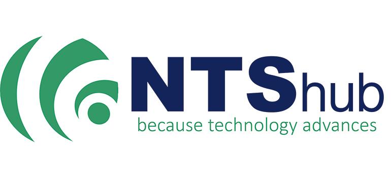 NTS hub, nueva empresa de servicios científicos y tecnológicos