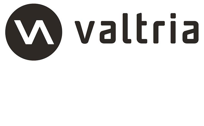 Valtria remodela la mayor planta de sólidos de España para Novartis