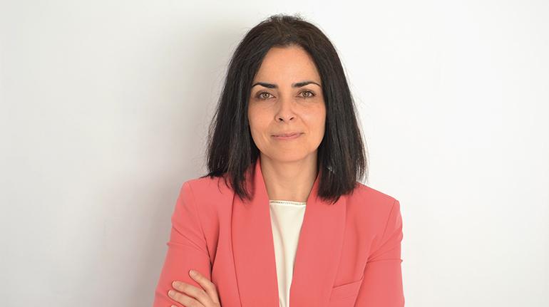 Entrevista con Margarita Ramos, directora general de Montajes Delsaz