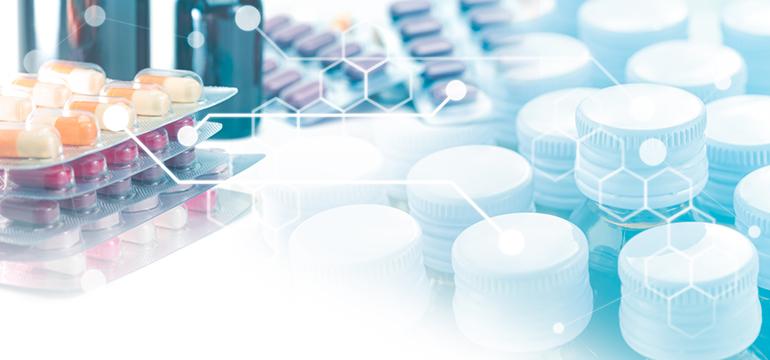 Morgan Philips identifica los perfiles profesionales más demandados en el sector farmacéutico