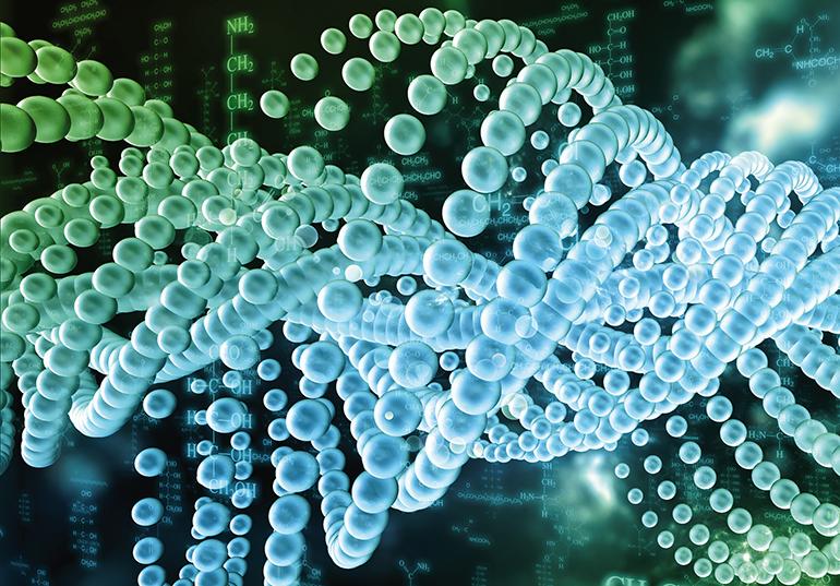 Nanomedicinas en cáncer infantil