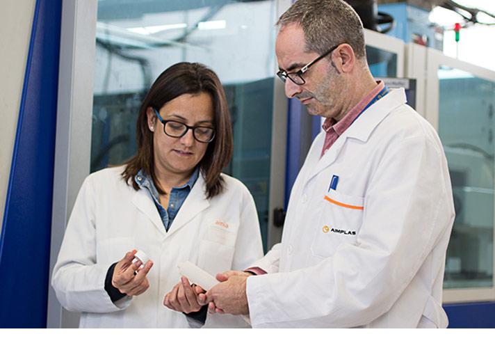 envases cosméticos mejoran con nanomateriales
