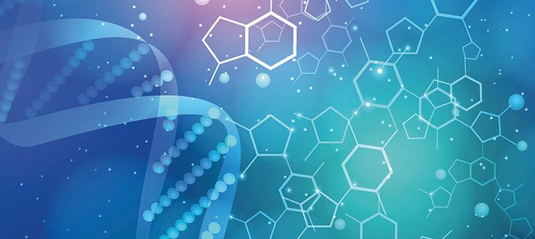 El desafío de las Normas de Correcta Fabricación específicas para medicamentos de terapia avanzada en la Unión Europea