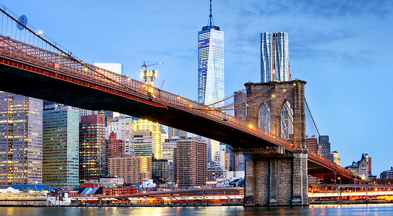 R&D Day en Nueva York sobre PharmaMar lurbinectedina (PM1183)