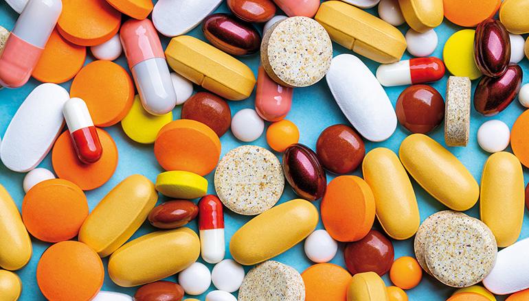 Las garantías de abastecimiento de medicamentos de uso humano en el entorno COVID-19