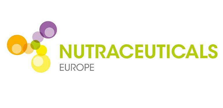 Nutraceuticals Europe, Federación Europea de Asociaciones de Fabricantes de Productos Saludables (EHPM)