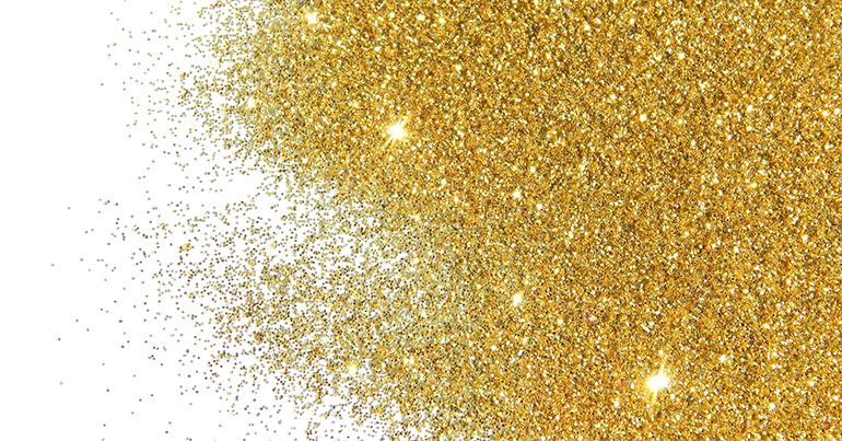 oro como medicamento y producto sanitario