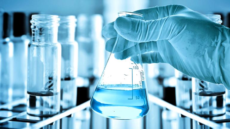 La Fundación Pfizer se une al Consejo de Fundaciones por la Ciencia
