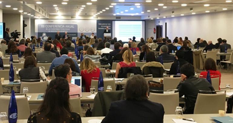 España es un buen destino para realizar proyectos internacionales de investigación biomédica