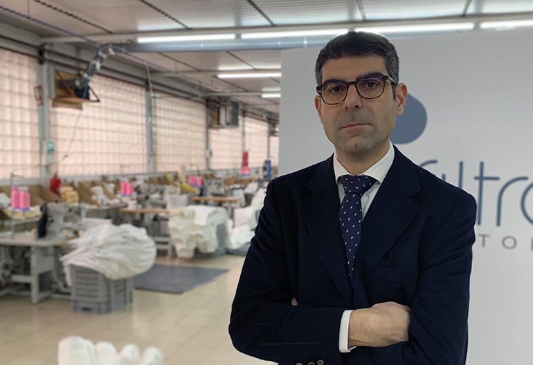 Entrevista con Miguel Ángel Pizarro