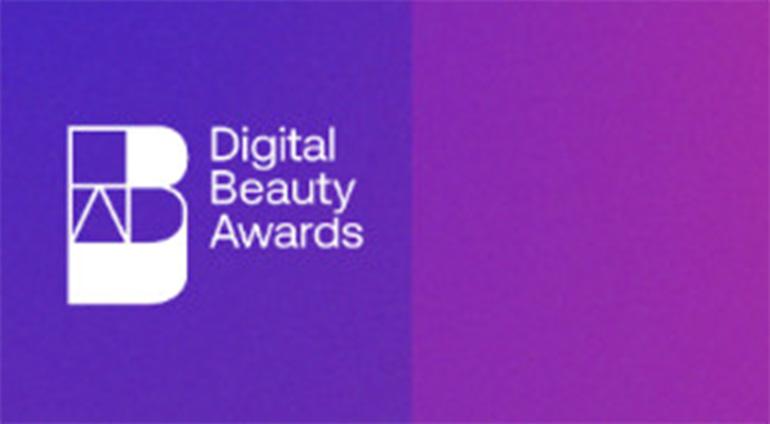 Nacen los Digital Beauty Awards, primeros premios de digitalización y comercio electrónico en cosmética, perfumería y cuidado personal