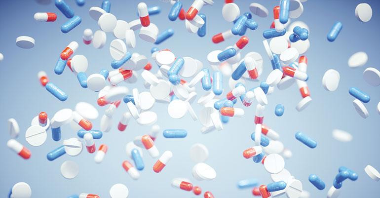 Método de validación alternativo en la industria farmacéutica