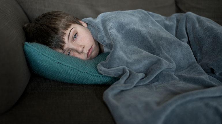 28 de febrero, Día Mundial de la Enfermedades Raras