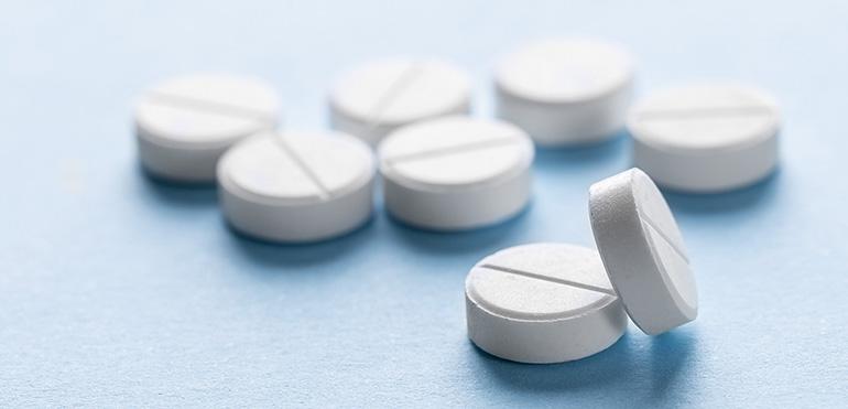 Comparación de los perfiles de disolución de rosuvastatina en comprimidos