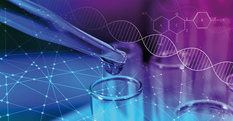 Prescripción personalizada: nuevo horizonte para la industria farmacéutica