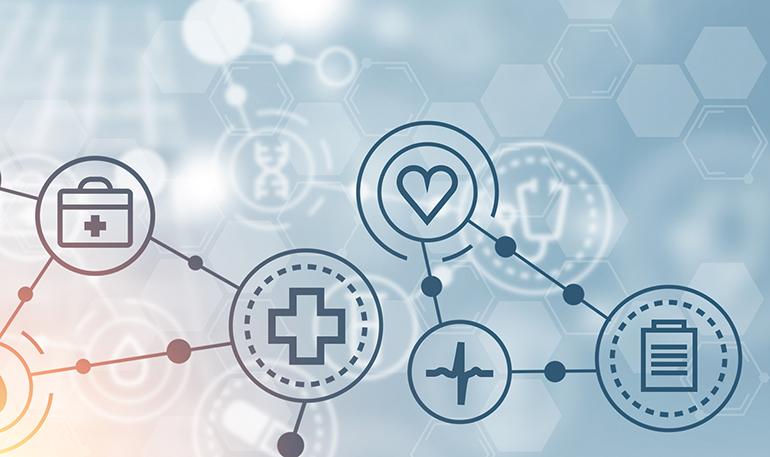 El caso sartanes, un nuevo paradigma en el sector farmacéutico