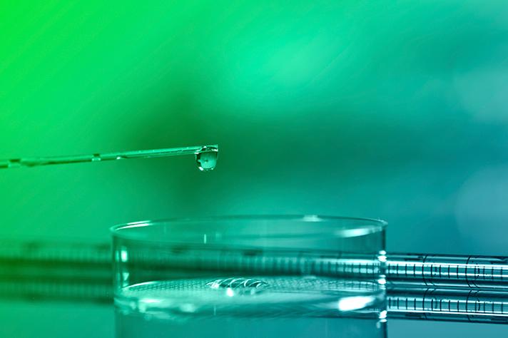 La FDA aprueba las instalaciones de ensayos de Sartorius en Glasgow