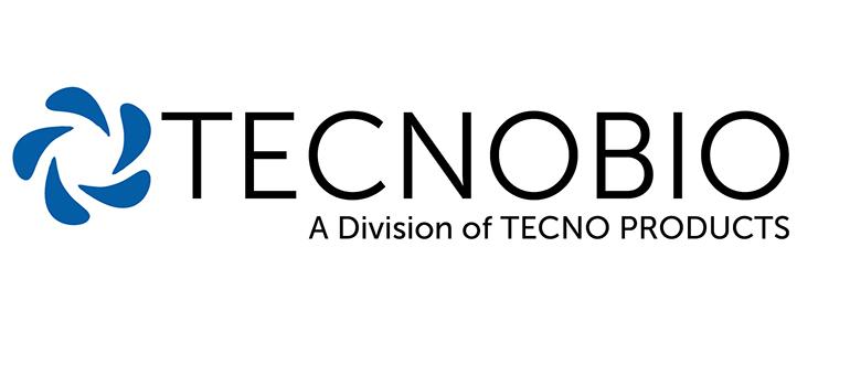 Tecno Products presenta la nueva plataforma Tecno Bio para la industria biotech