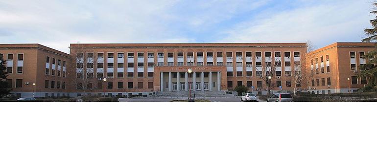 La Facultad de Farmacia de la UCM ha obtenido la certificación ISO 9001:2015