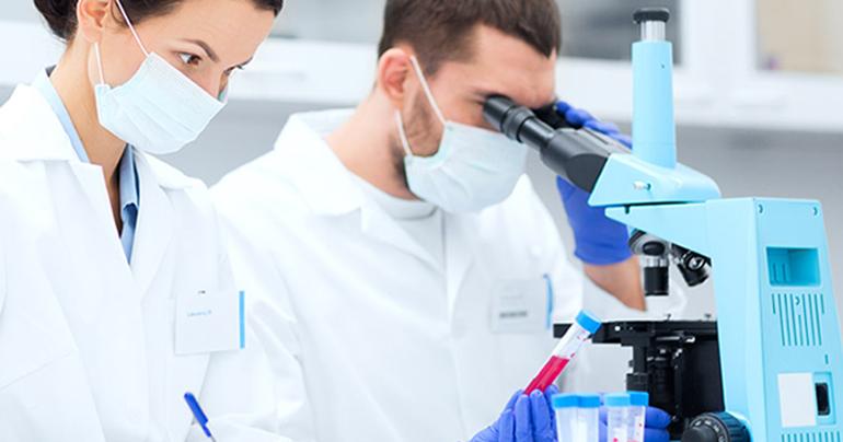 Formación en gestión de proyectos de investigación clínica