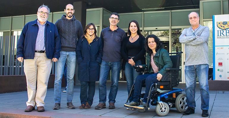 Creatio y Ceretox crean una plataforma de neurotoxicología y ensayo de fármacos basada en células madre humanas