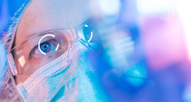 Las empresas biotecnológicas CZ Veterinaria, Biofabri, Bialactis, Probisearch, Vetia y Petia se agrupan bajo la marca Zendal